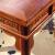 【5年品質保証】広東順紅木家具アフリカ花梨(学名:ハリネズミ紫檀)テーブル純木テーブル長方形テーブルセット中華風のアンティークテーブルテーブルテーブルテーブルテーブルテーブルテーブル椅子